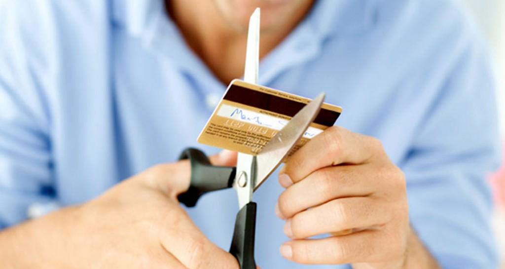 Nao-use-cartao-de-credito