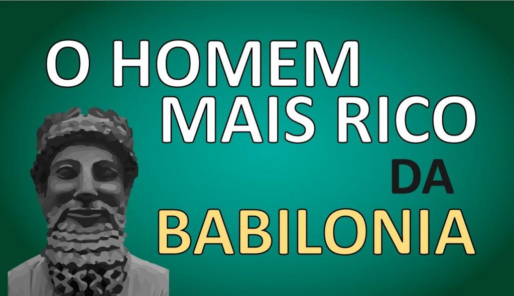o-mais-rico-da-babilonia
