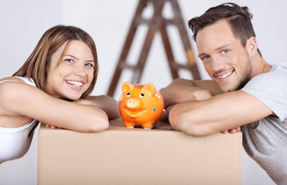 casamento-financas