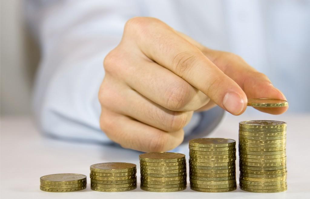financas-sustentavel