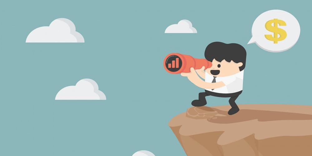 investimentos Curso Ads Hack 2.0 Do Felipe – Descubra Agora Se Funciona!