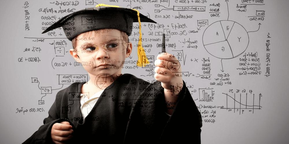 investir-educacao Curso Ads Hack 2.0 Do Felipe – Descubra Agora Se Funciona!